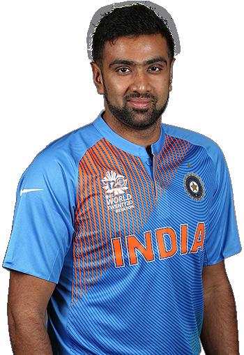 Ravichandran Ashwin | cricket.com.au | 350 x 509 png 322kB