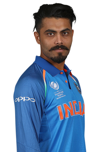 Ravindra Jadeja cricketcomau