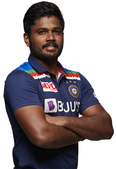 Sanju Samson T20I2020, Live Cricket Streaming