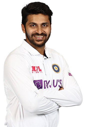 Shardul Thakur Test2021, Live Cricket Streaming