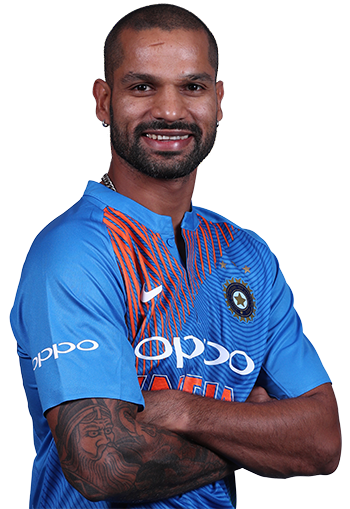 shikhar dhawan - photo #4
