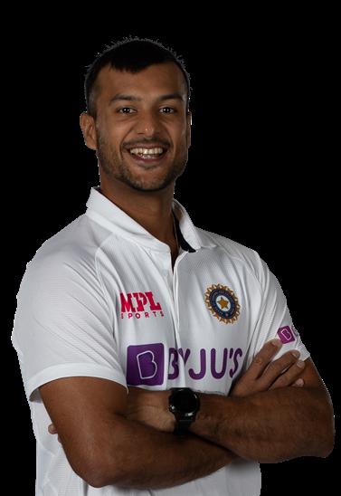 Mayank Agarwal Test2021, Live Cricket Streaming