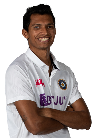 Navdeep Saini Test2021, Live Cricket Streaming