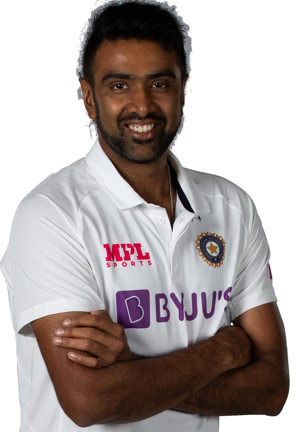 Ravichandran Ashwin Test2021, Live Cricket Streaming