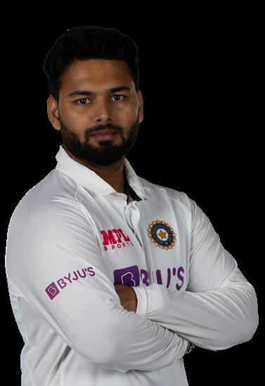 Rishabh Pant Test2021, Live Cricket Streaming