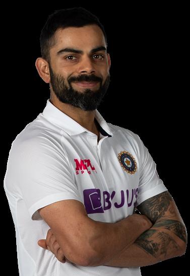 Virat Kohli Test2021, Live Cricket Streaming