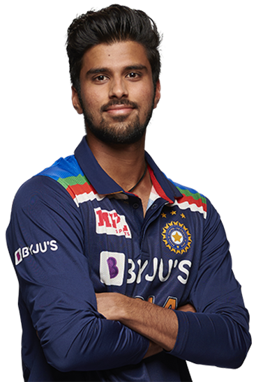 Washington Sundar T20I2020, Live Cricket Streaming