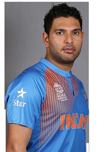 Biography Of Yuvraj Singh Cricketer Yuvraj Singh | cricket...