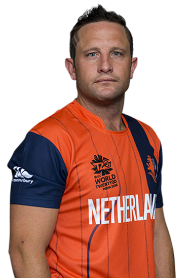 Roelof van der Merwe