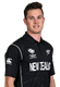 Adam Milne CT17, Live Cricket Streaming