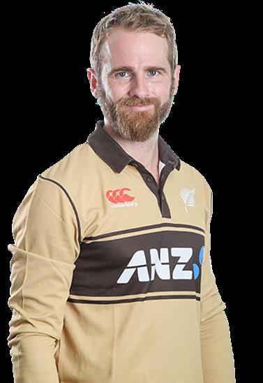 Kane Williamson T202021, Live Cricket Streaming