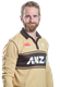 Kane Williamson (c)