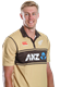 Kyle Jamieson T202021, Live Cricket Streaming