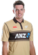 Mitchell Santner T202021, Live Cricket Streaming