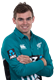 Tom Latham 1920, Live Cricket Streaming