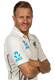 Neil Wagner 1920, Live Cricket Streaming