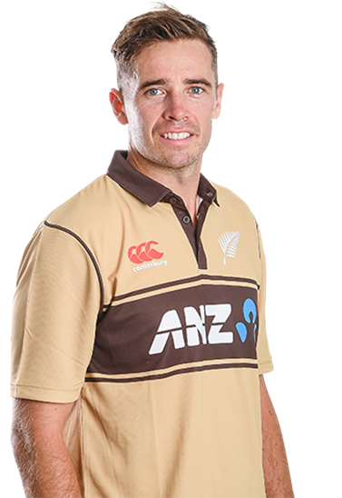 Tim Southee T202021, Live Cricket Streaming