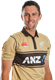 Trent Boult T202021, Live Cricket Streaming