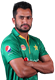 Mohammad Nawaz ODi17, Live Cricket Streaming