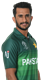 Hasan Ali CWC19, Live Cricket Streaming
