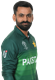 Mohammad Hafeez CWC19, Live Cricket Streaming