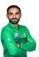 Asif Ali 1920, Live Cricket Streaming
