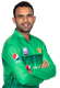 Fakhar Zaman 1920, Live Cricket Streaming