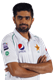 Babar Azam 1920, Live Cricket Streaming
