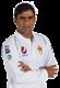 Iftikhar Ahmed