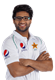 Imam Ul Haq 1920, Live Cricket Streaming