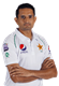 Mohammad Abbas 1920, Live Cricket Streaming