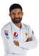 Mohammad Rizwan 1920, Live Cricket Streaming