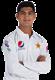 Naseem Shah 1920, Live Cricket Streaming