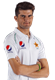 Shaheen Afridi 1920, Live Cricket Streaming