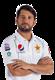Yasir Shah 1920, Live Cricket Streaming