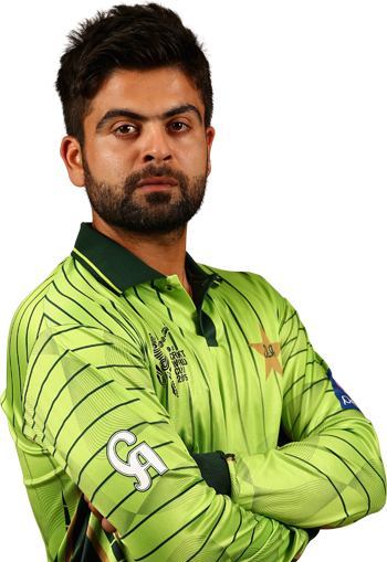 The Dark Knights| Here to Rule | - Page 2 Ahmad-shahzad-pak