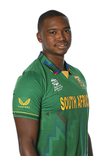 Lungi Ngidi 2122, Live Cricket Streaming