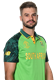 Aiden Markram CWC19, Live Cricket Streaming