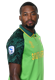 Andile Phehlukwayo CWC19, Live Cricket Streaming