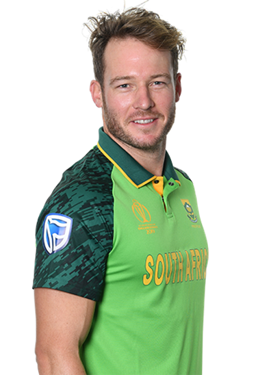 David Miller CWC19, Live Cricket Streaming
