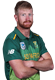 Heinrich Klaasen ODI18, Live Cricket Streaming