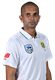 Keshav Maharaj Test17, Live Cricket Streaming