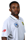 Temba Bavuma Test17, Live Cricket Streaming