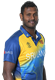 Angelo Mathews CWC19, Live Cricket Streaming