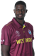 Jason Holder CWC19, Live Cricket Streaming