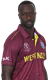 Kemar Roach CWC19, Live Cricket Streaming