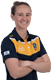 Anna Lanning 1920, Live Cricket Streaming