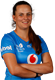 Alex Price WBBL06, Live Cricket Streaming