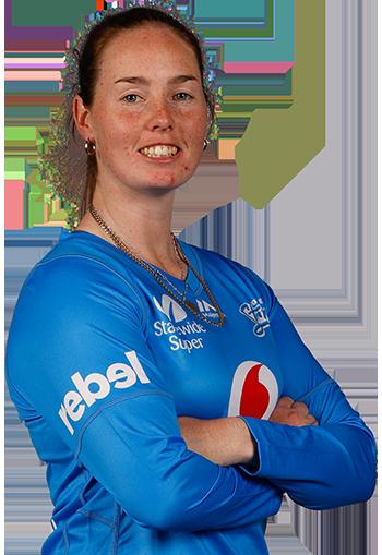 Amanda Jade Wellington WBBL06, Live Cricket Streaming