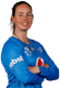 Amanda Jade Wellington WBBL06, Live Cricket Streaming